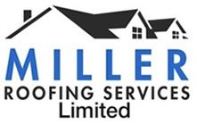 Millers Roofing Services Cumbria